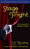 Stage Fright (Algonquin Round Table)
