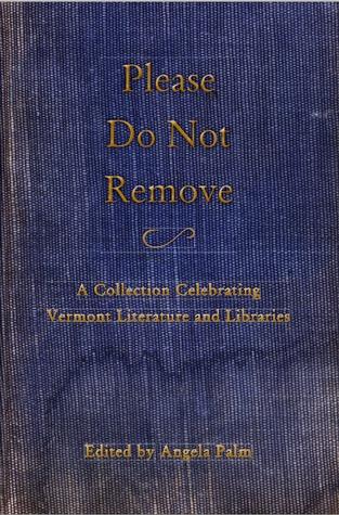 Please Do Not Remove