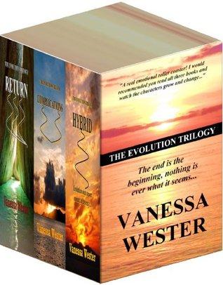 the-evolution-trilogy-hybrid-complications-return