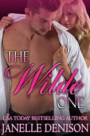 The Wilde One (Wilde Series)