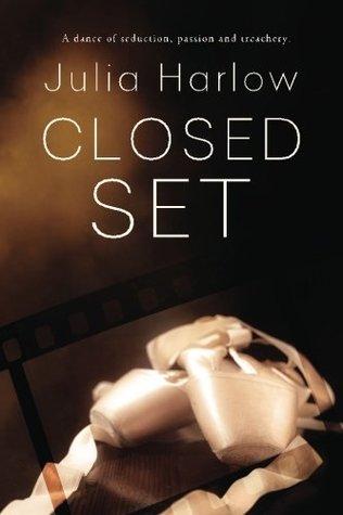 Closed Set Google descarga libros