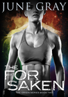 The Forsaken (The Origin, #2)