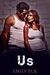 Us (L & J, #3)