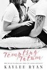 Tempting Tatum by Kaylee Ryan