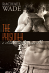 The Prisoner (The Replacement, #1.5)