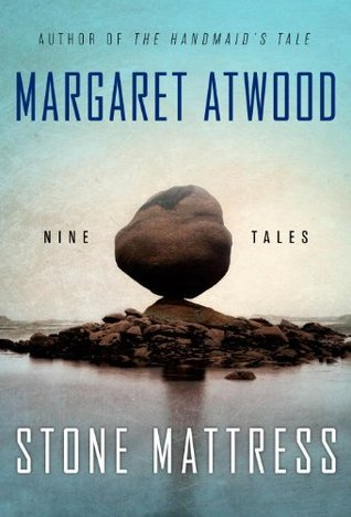 hairball margaret atwood analysis