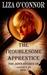 The Troublesome Apprentice ...