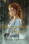 Deception's Pawn by Esther M. Friesner