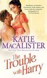 The Trouble With Harry (Noble series)