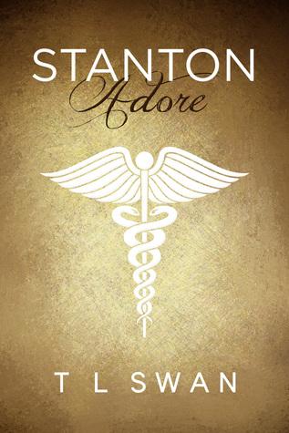 PDF] Book Stanton Adore (Stanton, #1) by TL Swan - PDF ePub