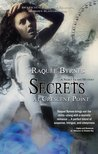 Secrets at Crescent Point (Noble Island Mystery #2)