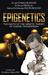 Epigenetics by Joel Wallach