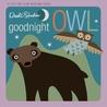 Goodnight Owl by Dwell Studio