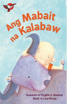 ang-mabait-na-kalabaw-big-book