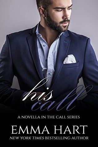 His Call (Call, #2.5)