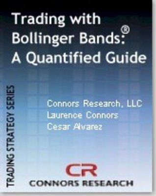 Bollinger bands connors pdf