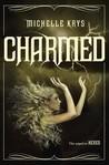 Charmed by Michelle Krys