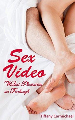 de grootste porno ooit