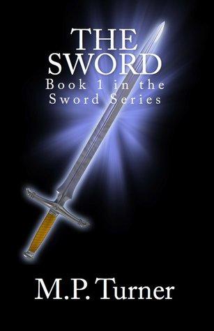 the-sword