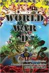 World War D. The Case against prohibitionism, roadmap to cont... by Jeffrey Dhywood