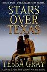 Stars Over Texas (Dreamcatchers Series)