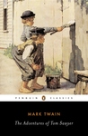 Download The Adventures of Tom Sawyer