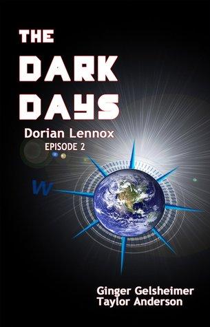 The Dark Days - Dorian Lennox(The Dark Days 2)