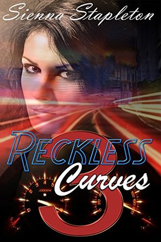 Reckless Curves 3