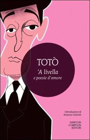 'A livella e poesie d'amore