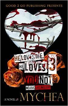 he-loves-me-he-loves-you-not-pt-3