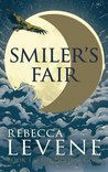 Smiler's Fair (Book 1 of The Hollow Gods)