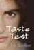 Taste Test by L.B. Dunbar