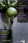 The Best Horror o...