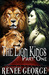 The Lion Kings: Part One