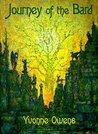 Journey of the Bard: Celtic Initiatory Magic