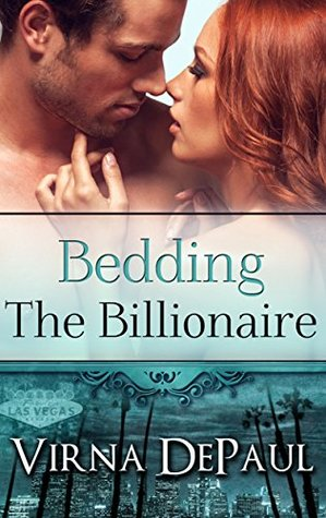 Bedding the Billionaire (Bedding the Bachelors, #3; Dalton Brothers, #3)