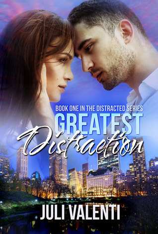 Greatest Distraction
