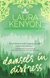 Damsels in Distress by Laura Kenyon