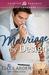 Marriage by Design (Designi...