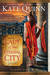 Lady of the Eternal City (T...