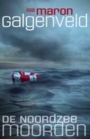 Ebook Galgenveld by Isa Maron TXT!