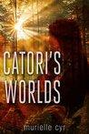 Catori's Worlds
