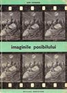 IMAGINILE POSIBILULUI filmul stiintifico-fantastic