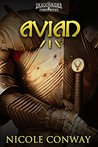 Avian by Nicole Conway
