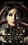 Lady Dorn