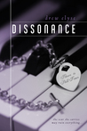 Dissonance (Dissonance Series #1)