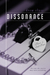Dissonance (Dissonance Series #1) by Drew Elyse