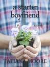 A Starter Boyfriend