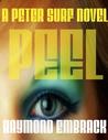 Peel: A Peter Surf Novel