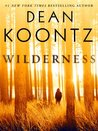 Wilderness (Innocence, #0.5)